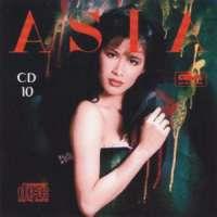 Asia 10 - Giòng nước mắt