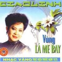Vùng Lá Me Bay (Trước 1975)