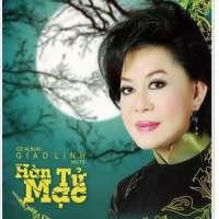 Giao Linh - Hàn Mặc Tử