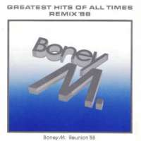 Greatest Hits Of All Times CD 1