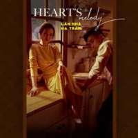 Hearts Melody