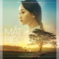 Mắt Biếc (Original Motion Picture Soundtrack)