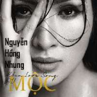 Love Song Vol 1 - Mộc