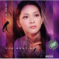 The Best Of Như Quỳnh CD 1